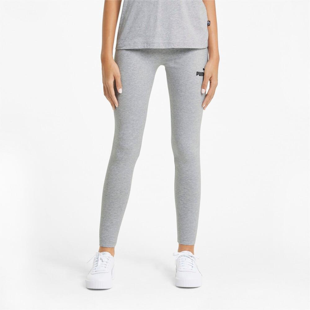 Зображення Puma Легінси Essentials Women's Leggings #1