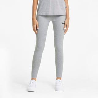 Зображення Puma Легінси Essentials Women's Leggings