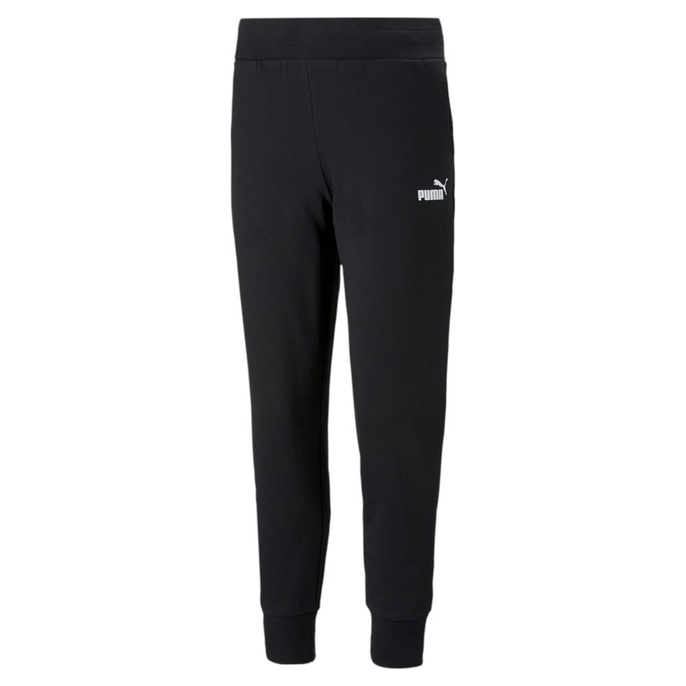 Imagen PUMA Pantalones deportivos para mujer Essentials #1