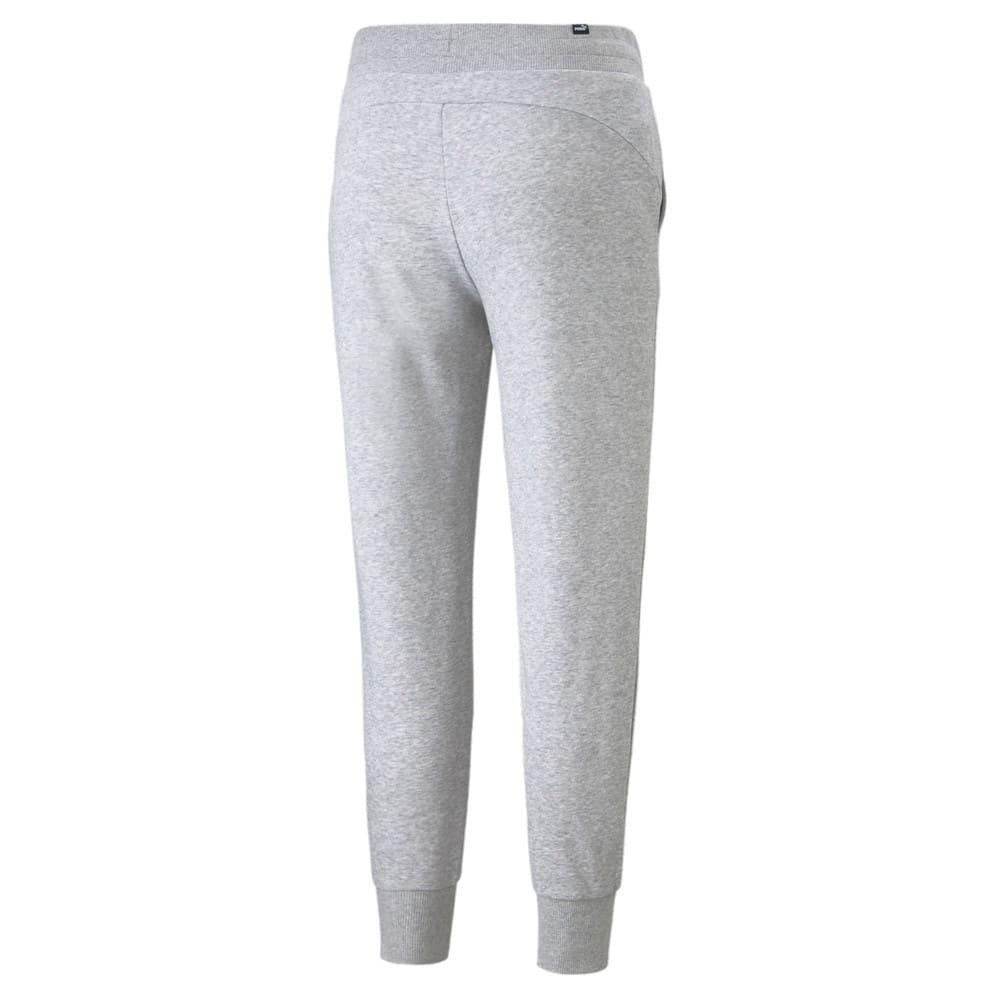 Изображение Puma Штаны Essentials Women's Sweatpants #2
