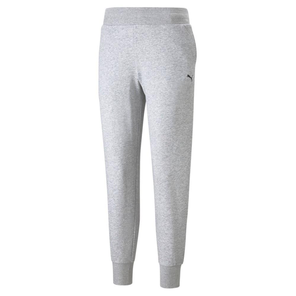 Зображення Puma Штани Essentials Women's Sweatpants #1