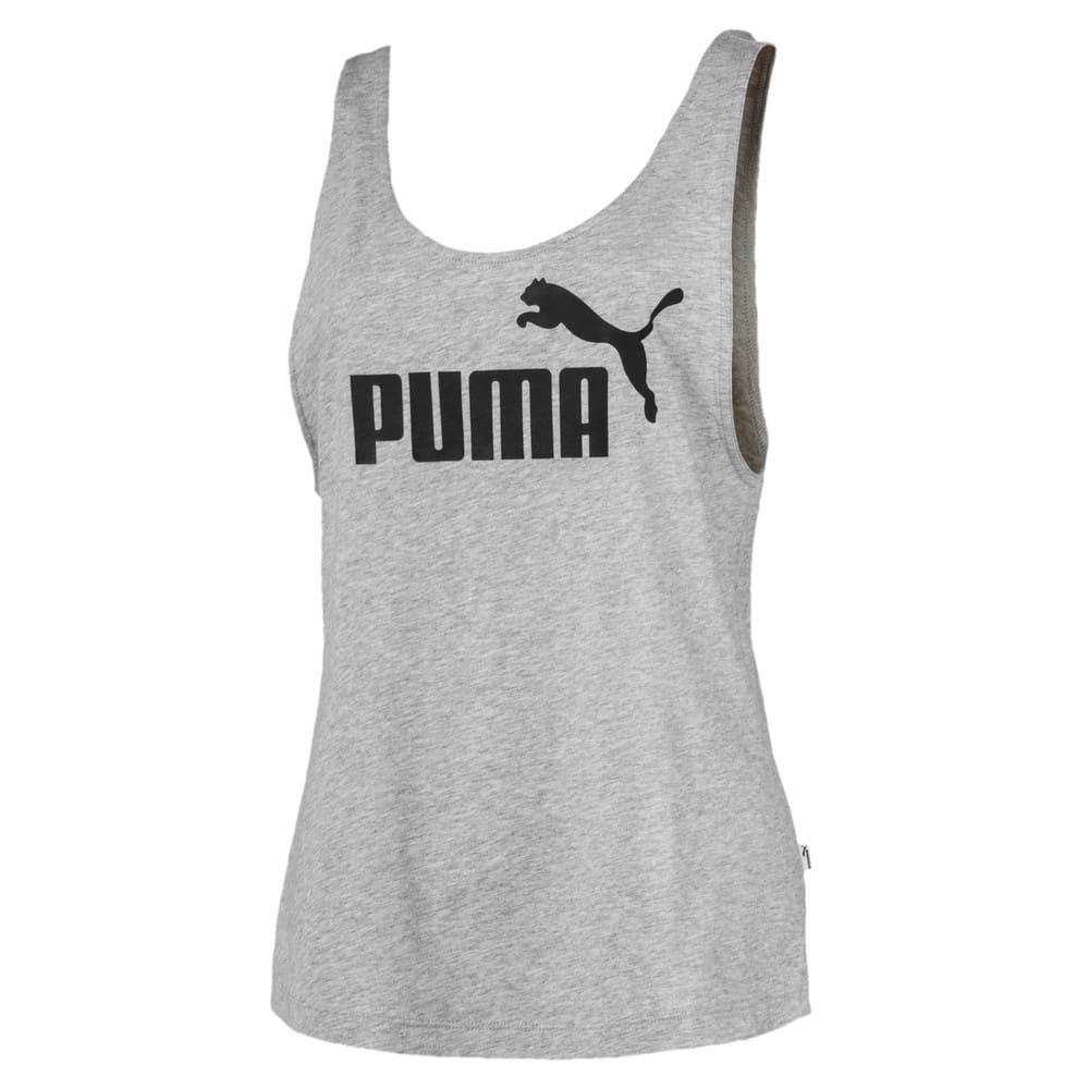 Image Puma ESS Logo Tank #1