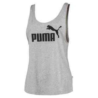 Image Puma ESS Logo Tank