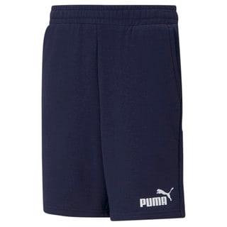 Image PUMA Shorts Essentials Sweat Juvenil