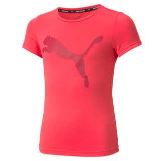 Image PUMA Camiseta Active Juvenil