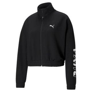 Изображение Puma Куртка Modern Sports Women's Track Jacket