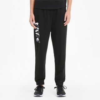Изображение Puma Штаны Modern Sports Women's Sweatpants