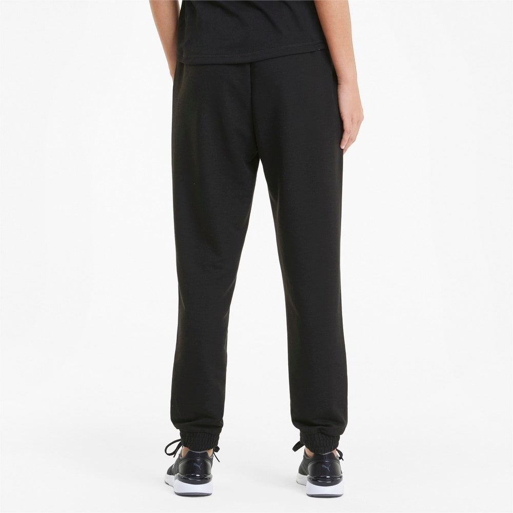 Изображение Puma Штаны Modern Sports Women's Sweatpants #2