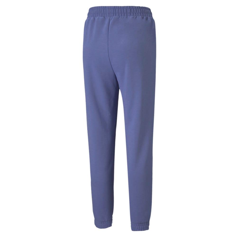 Изображение Puma Штаны Modern Sports Women's Sweatpants #2