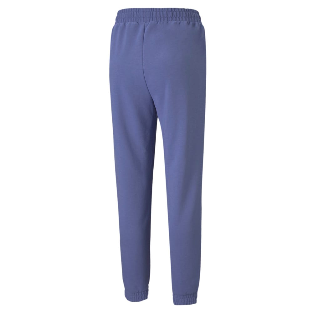 Зображення Puma Штани Modern Sports Women's Sweatpants #2