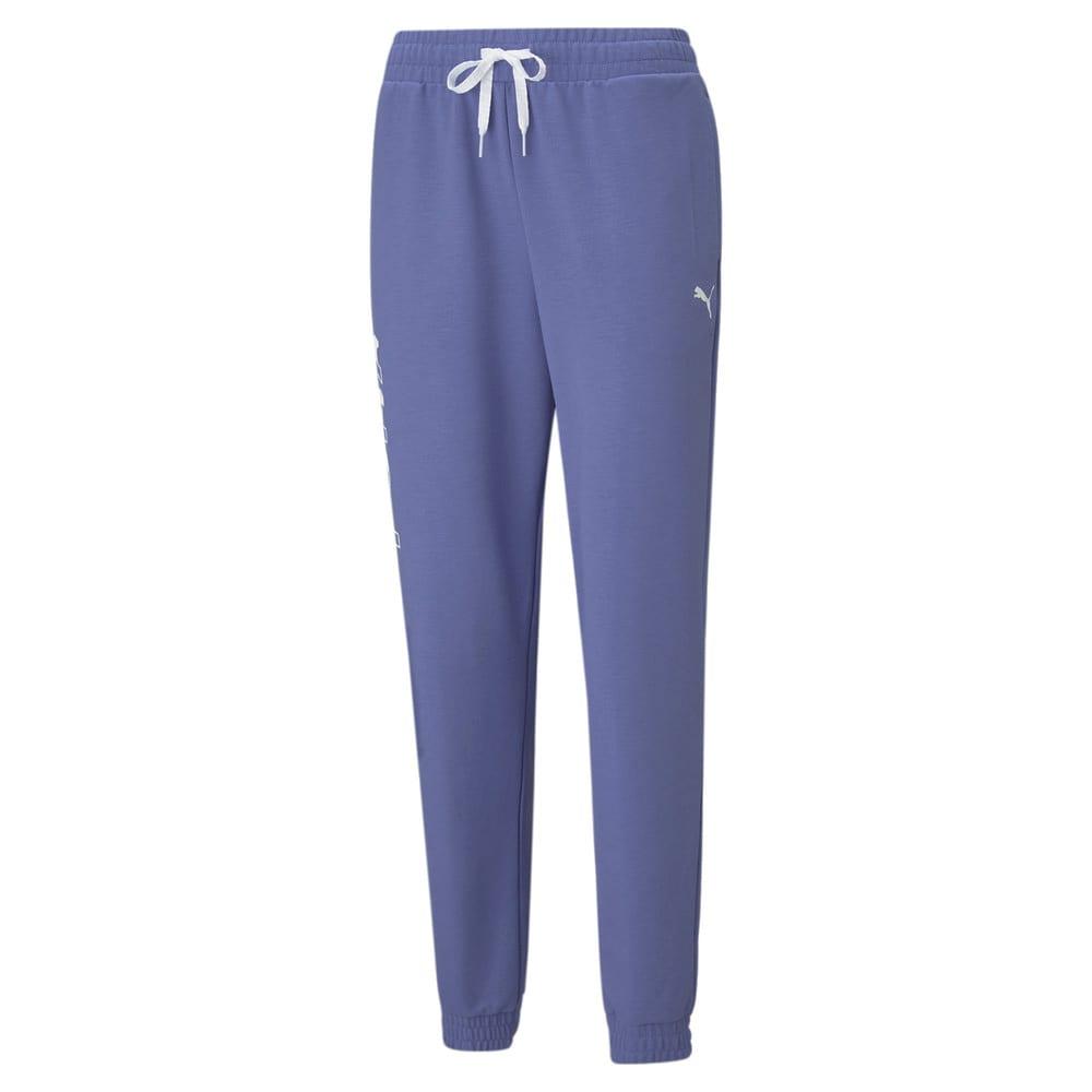 Изображение Puma Штаны Modern Sports Women's Sweatpants #1