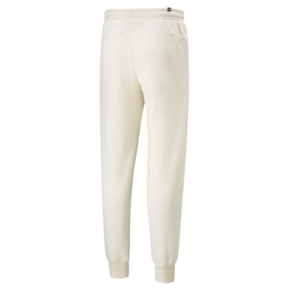 Зображення Puma Штани ESS+ Embroidery Logo Pants #2: no color