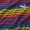 Image PUMA Camiseta AOP Pride #3
