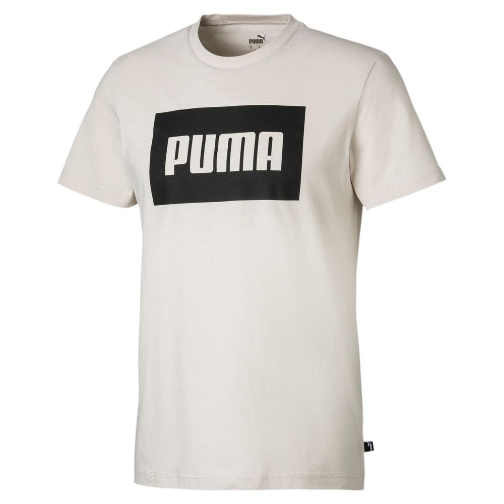 Изображение Puma Футболка Tee II #1