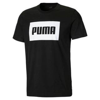 Изображение Puma Футболка Tee II