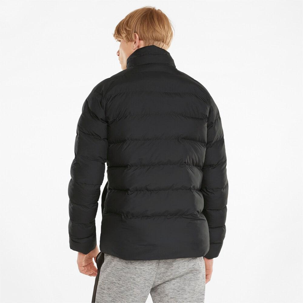 Изображение Puma Куртка warmCELL Lightweight Men's Jacket #2