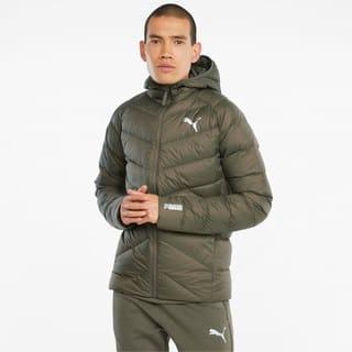 Изображение Puma Куртка PWRWarm packLITE Men's Down Jacket