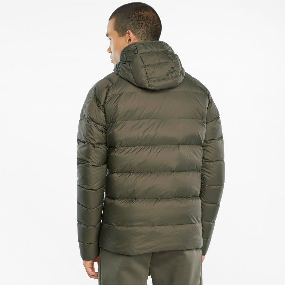 Изображение Puma Куртка PWRWarm packLITE Men's Down Jacket #2