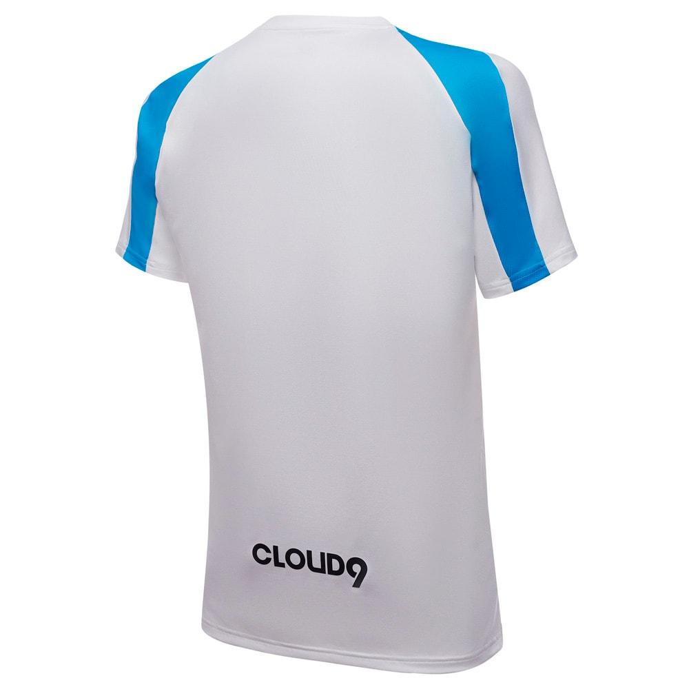 Изображение Puma Футболка Cloud9 Promo Jersey #2