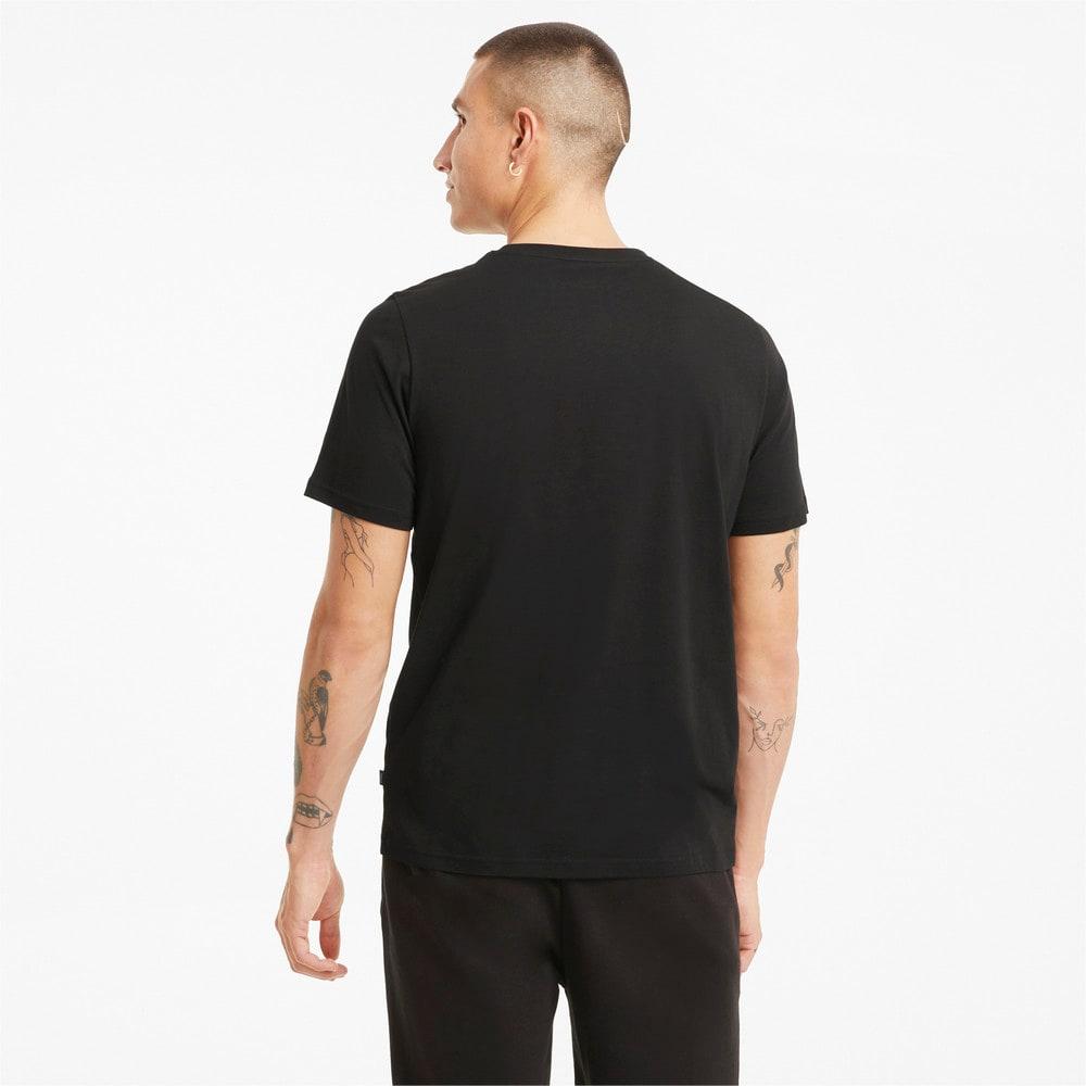 Image PUMA Camiseta International Masculina #2
