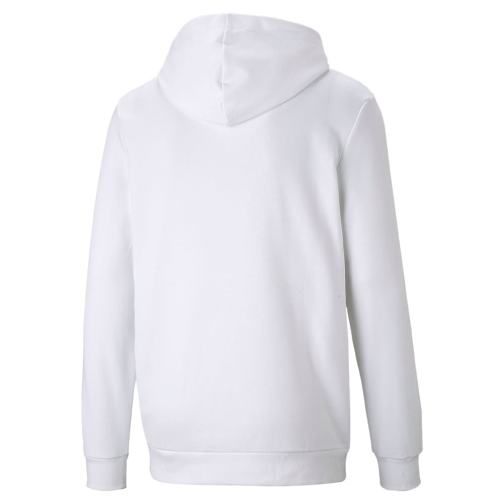 Изображение Puma Толстовка Amplified Advanced Men's Hoodie #2