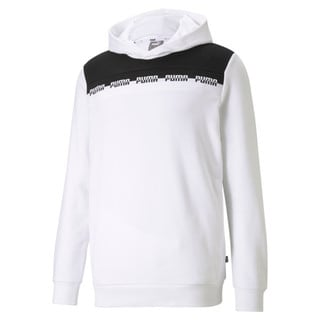 Изображение Puma Толстовка Amplified Advanced Men's Hoodie