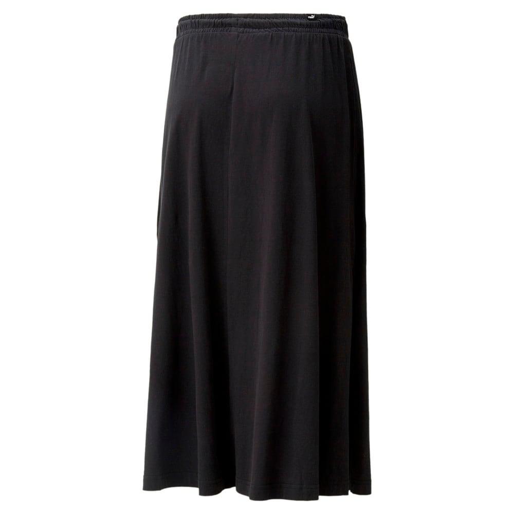 Зображення Puma Спідниця HER Women's Skirt #2
