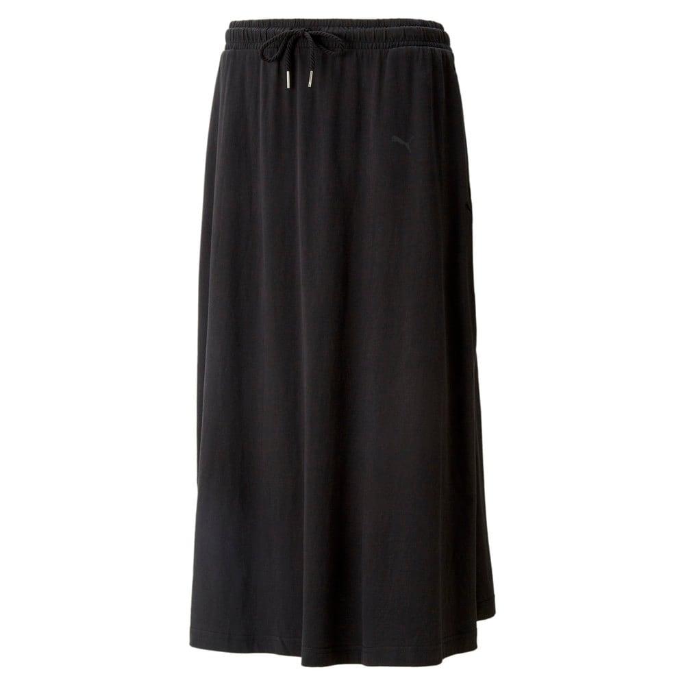 Зображення Puma Спідниця HER Women's Skirt #1