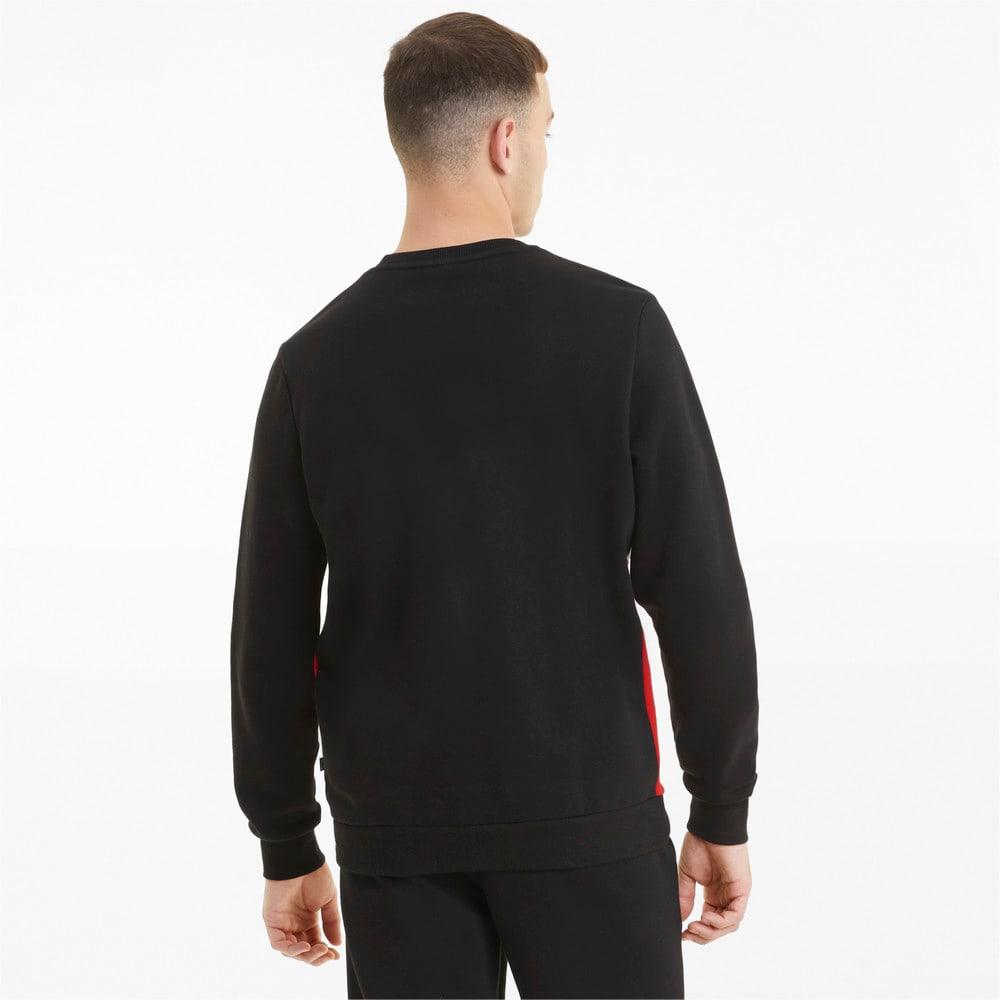 Изображение Puma Толстовка Essentials+ Crew Neck Men's Sweatshirt #2
