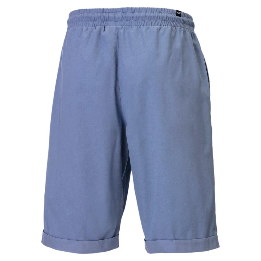 Изображение Puma Шорты Men's Chino Shorts #2