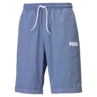 Изображение Puma Шорты Men's Chino Shorts