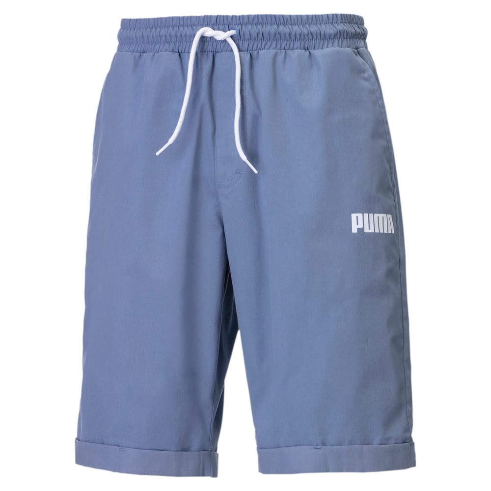 Изображение Puma Шорты Men's Chino Shorts #1