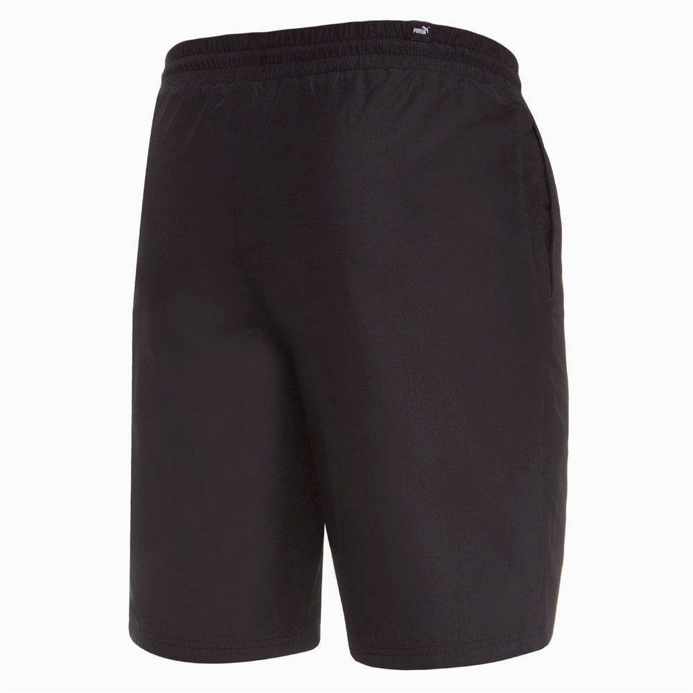 Зображення Puma Шорти PUMA Hero Woven Shorts #2