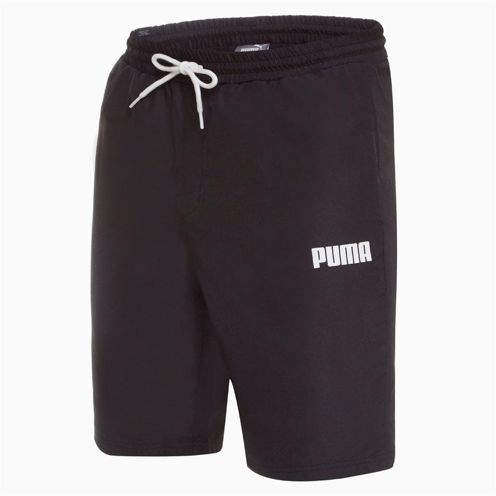 Зображення Puma Шорти PUMA Hero Woven Shorts #1