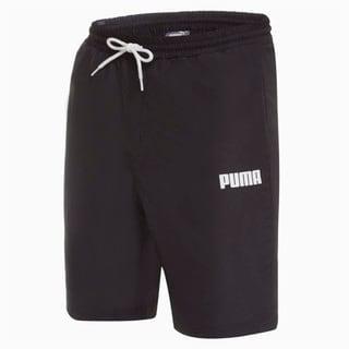 Изображение Puma Шорты Woven Shorts