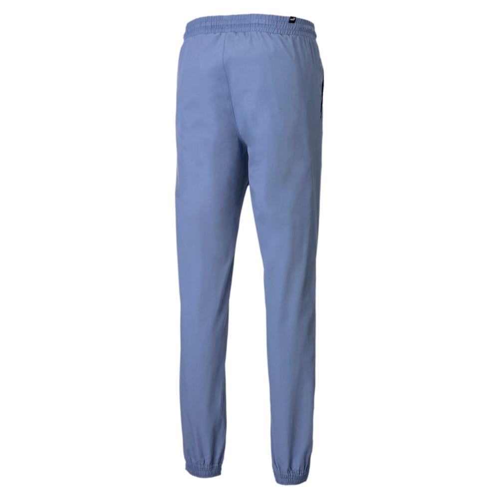 Изображение Puma Штаны Utility Woven Men's Pants #2