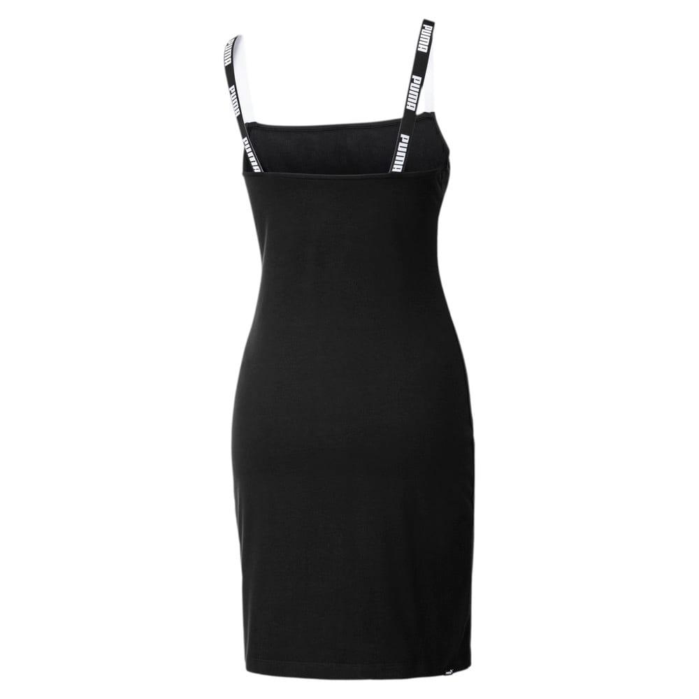 Изображение Puma Платье Women's Strap Dress #2