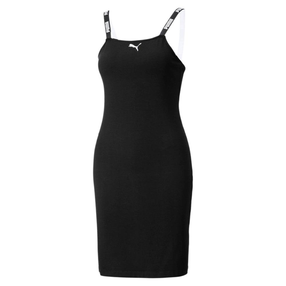 Изображение Puma Платье Women's Strap Dress #1