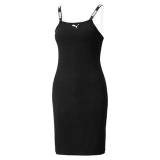 Изображение Puma Платье Women's Strap Dress