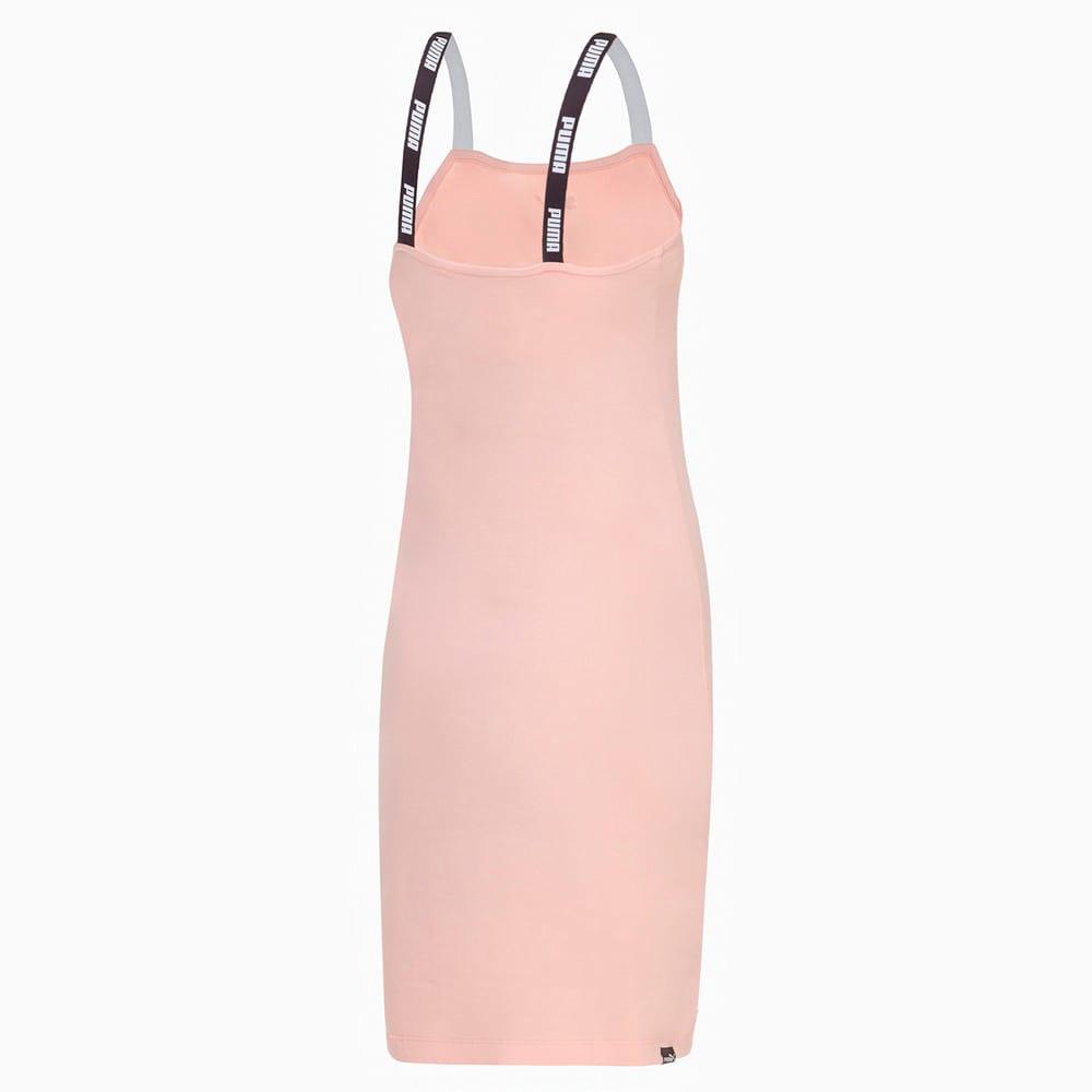 Зображення Puma Сукня Women's Strap Dress #2