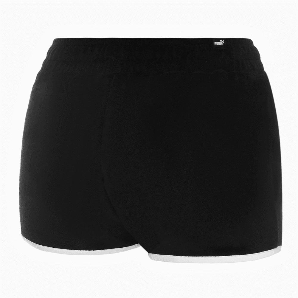 Изображение Puma Шорты Towel Shorts #2