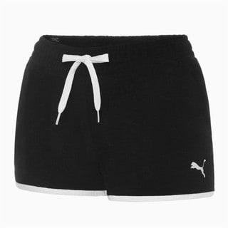 Изображение Puma Шорты Towel Shorts