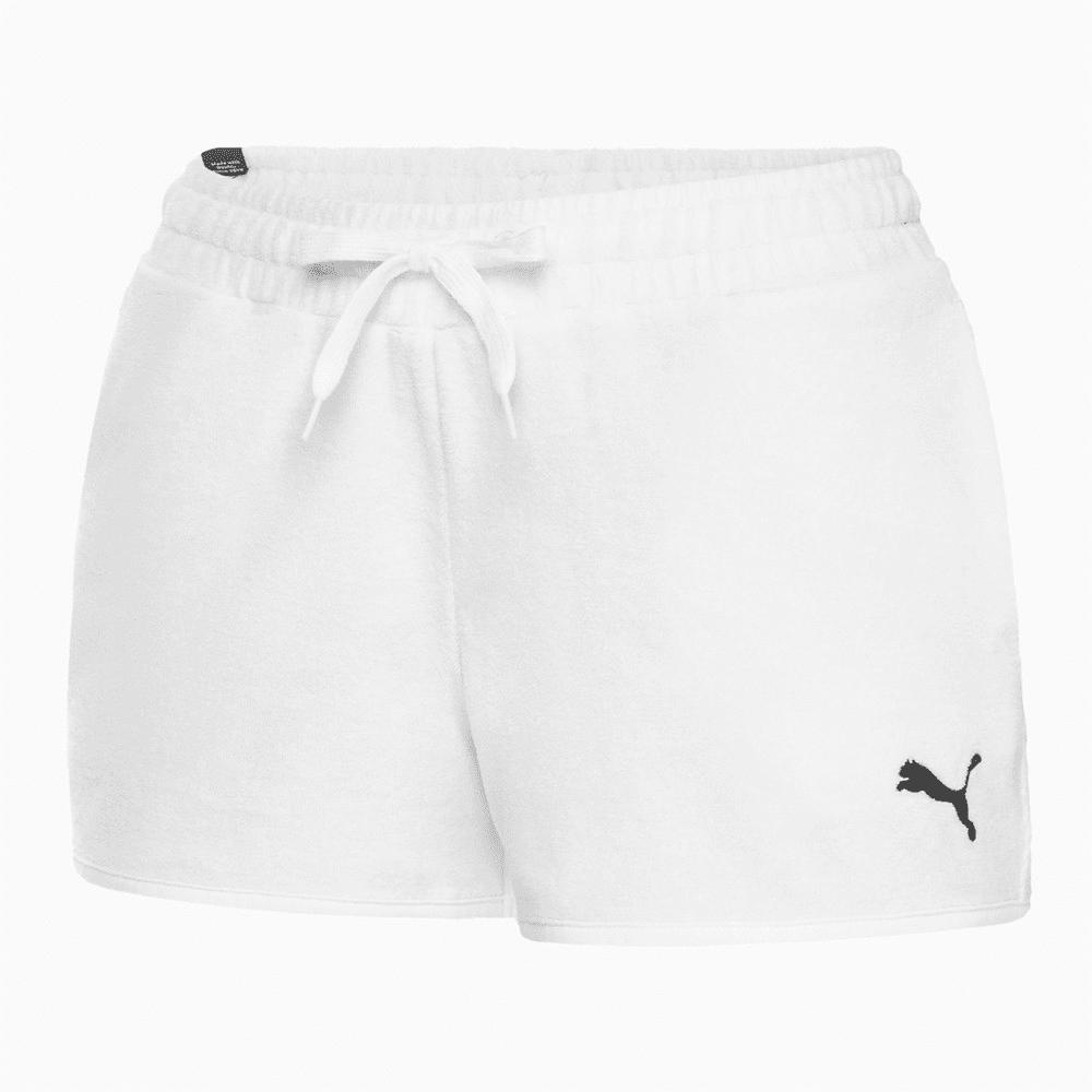 Изображение Puma Шорты Towel Shorts #1
