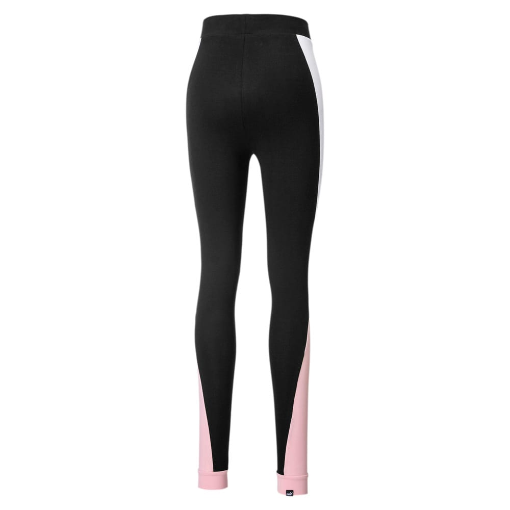Зображення Puma Легінси Women's Leggings #2