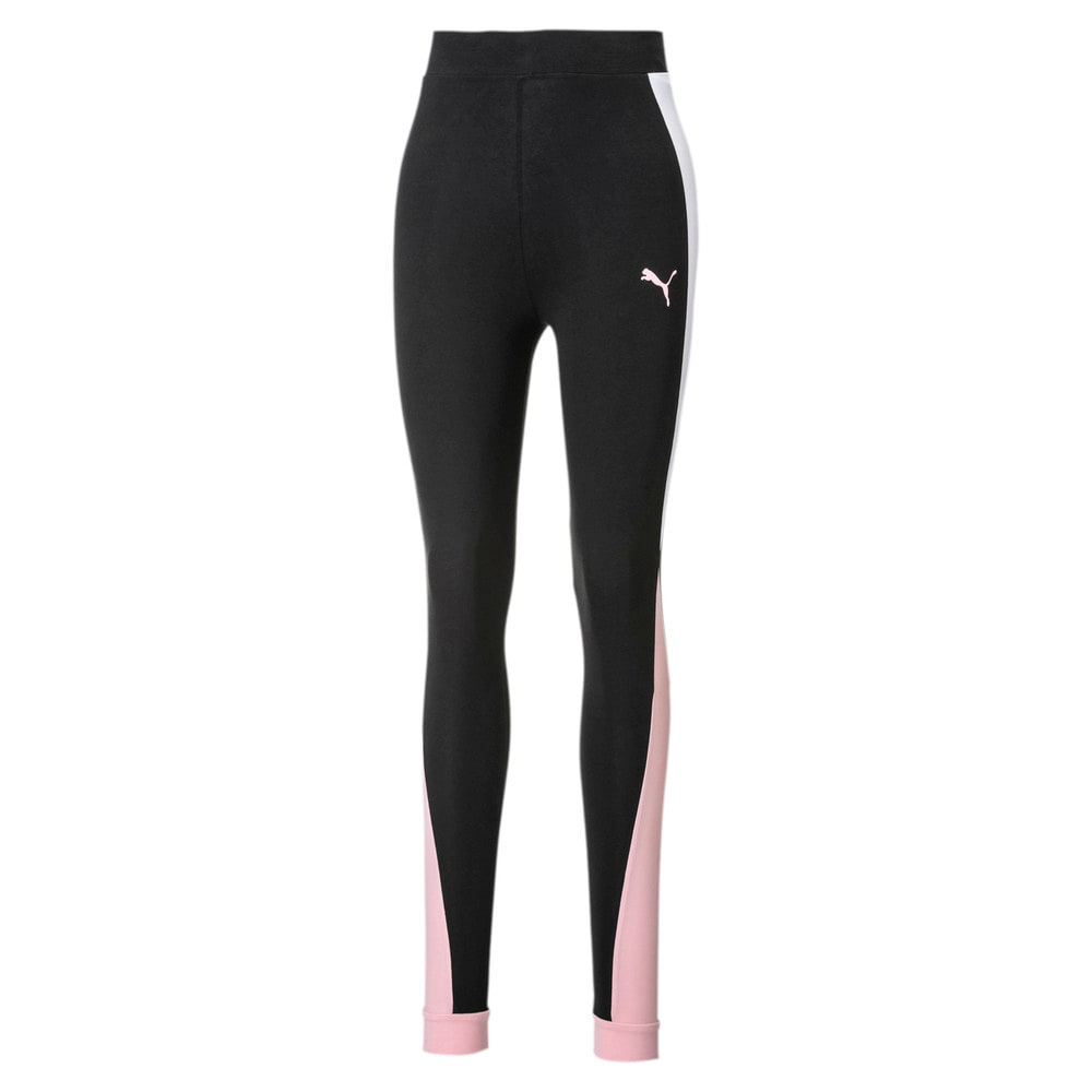 Зображення Puma Легінси Women's Leggings #1