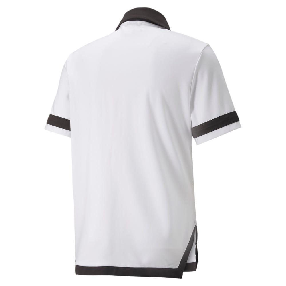 Изображение Puma Рубашка PUMA x RHUIGI Basketball Shirt #2