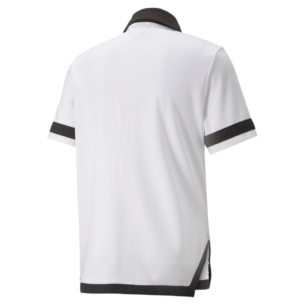 Image Puma PUMA x RHUIGI Basketball Shirt #2