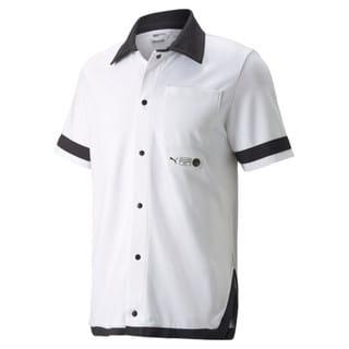 Зображення Puma Сорочка PUMA x RHUIGI Basketball Shirt