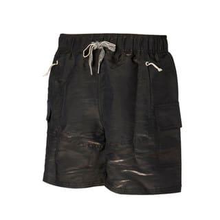 Изображение Puma Шорты PUMA x RHUIGI Men's Basketball Shorts
