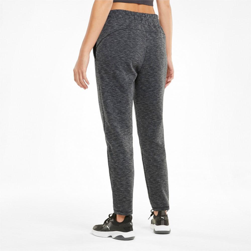 Görüntü Puma EVOSTRIPE Kadın Pantolon #2